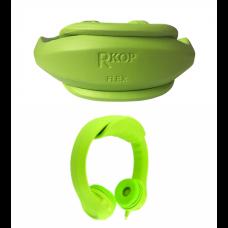 Rkop FLEX Kopfhörer für Kinder und Vorschüler