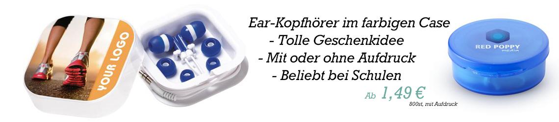 earhorer-aufdrucke